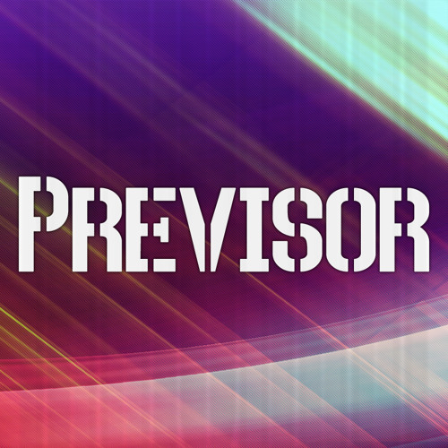 PrevisorMedia's avatar