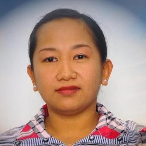 Orina's avatar