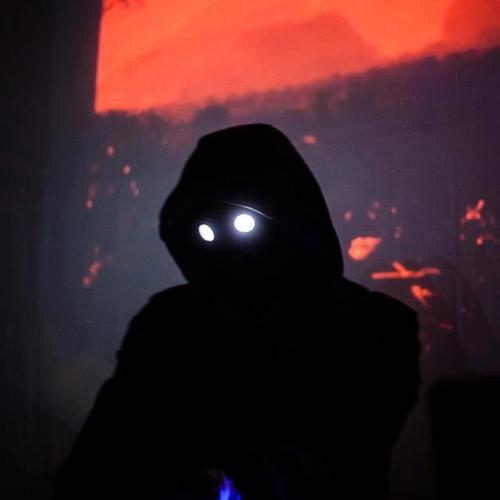 2emedanger's avatar