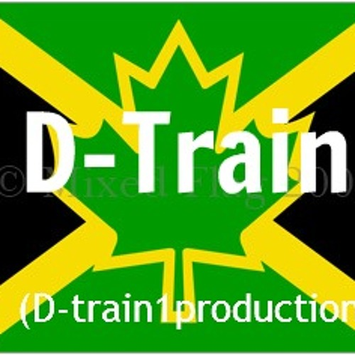 D-Train1production's avatar