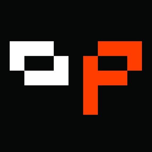 Pazooka's avatar