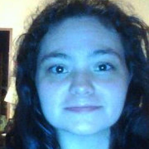 Deth Wilson's avatar