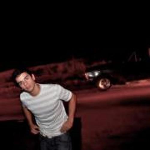 Mundi Fernandez's avatar
