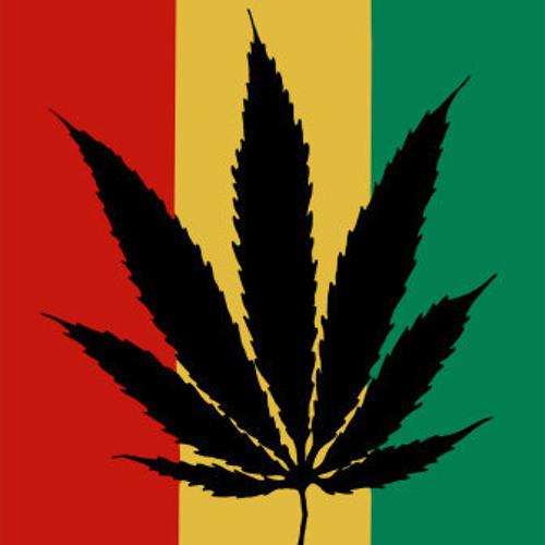 Marijuana Riddim's avatar