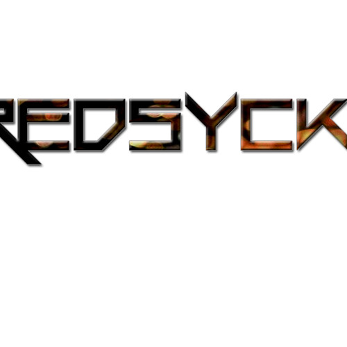 Redsyck's avatar