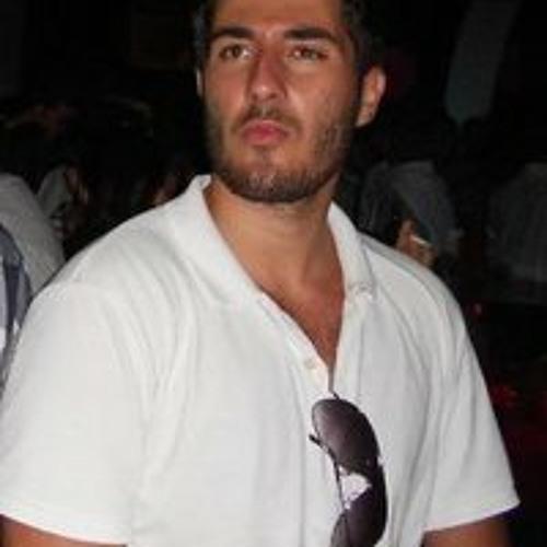 Rabier Nicolas's avatar