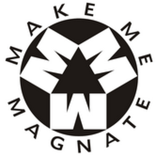 makememagnate's avatar