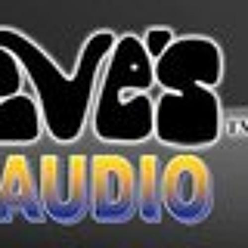 Steve's Pro Audio's avatar