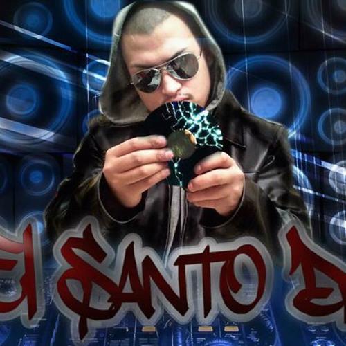 LA CHONA RMX DJ CHUWE (QUEBRADITA)