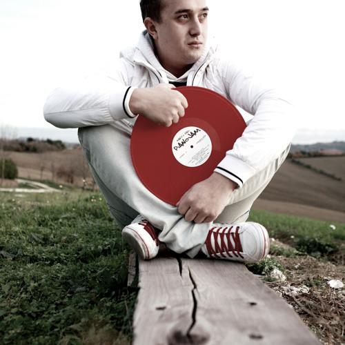 Alex Stoica [dj]'s avatar