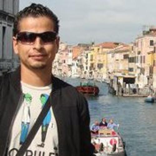 Gerson Martinez 1's avatar