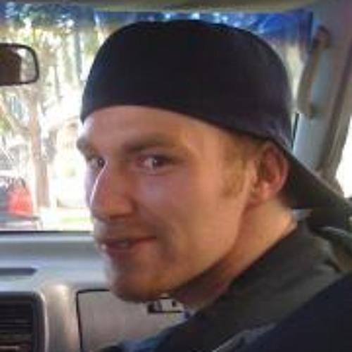 Robert Curtz's avatar