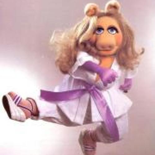 Mary-Ellin Brooks's avatar
