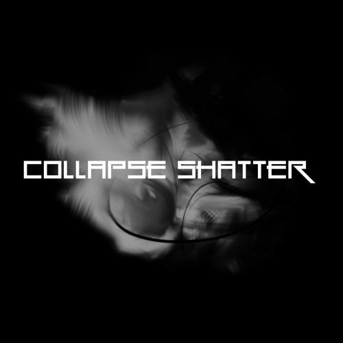 Collapse Shatter's avatar