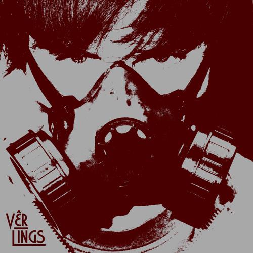 Vêr Lings's avatar