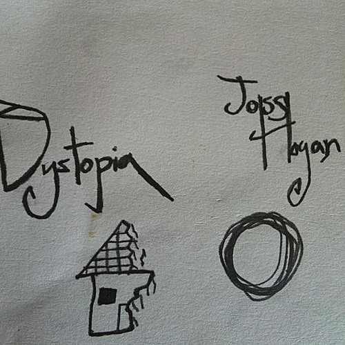 josshogan's avatar