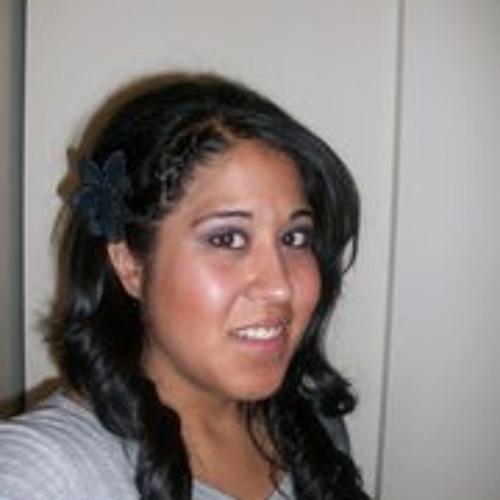 jennizee's avatar