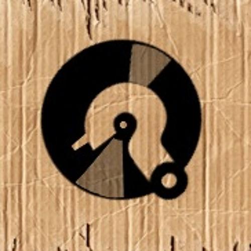 oainote's avatar