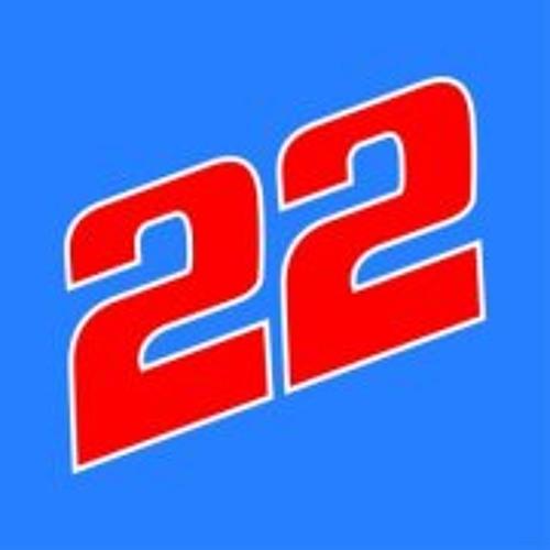Carlos Alberto Romero 2's avatar