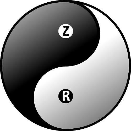 Zagir Rashitov's avatar