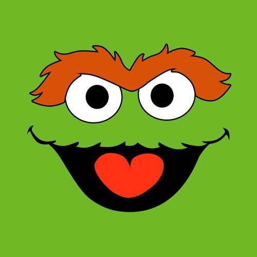 _Slinky's avatar