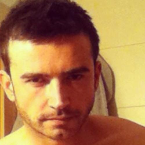 Serchozgz's avatar