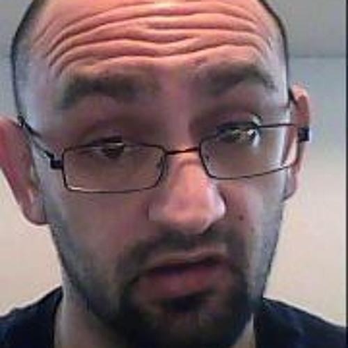 Heinz-Dieter Kern's avatar