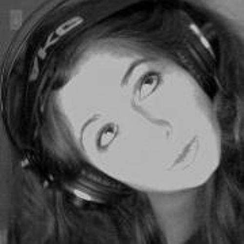 Jacqueline FitzGibbon's avatar