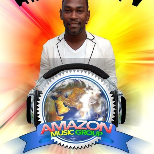Amazon Int'l's avatar