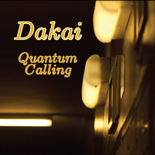 dakaimusic's avatar