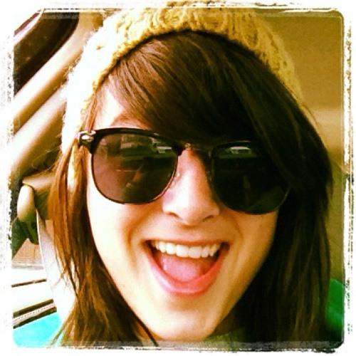 Loren Swan's avatar