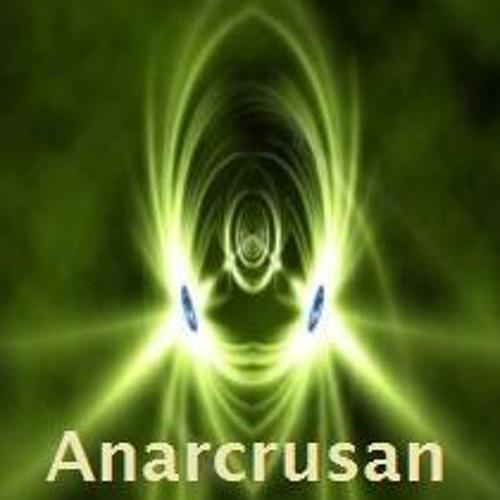 Anarcrusan's avatar