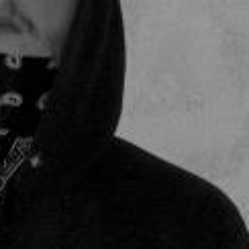 Pedro Martins 27's avatar