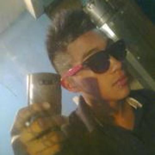 Daanysh Sns's avatar