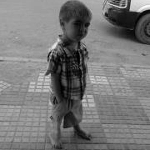 tazi94's avatar