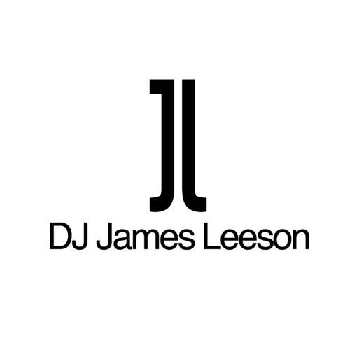 Dj James Leeson's avatar