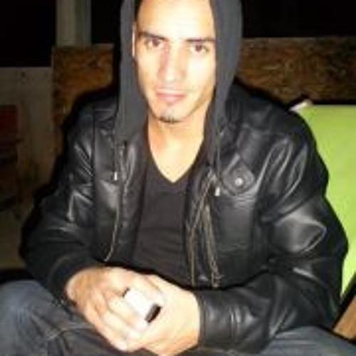 Juan Muñoz Jimenez's avatar