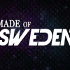 Made of Sweden