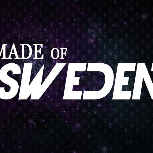 Made of Sweden's avatar