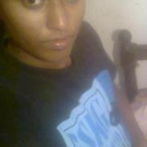 Ashil Dookhy's avatar