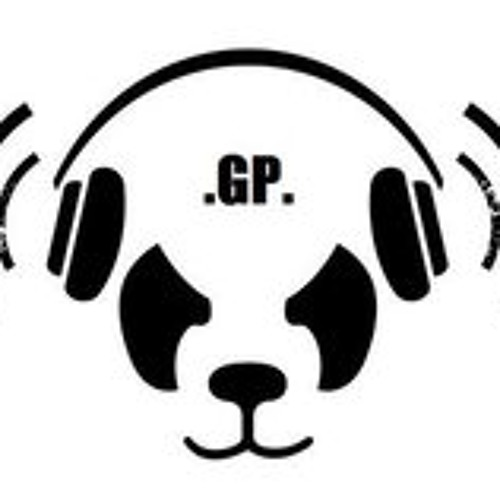 The Groove Panda's avatar