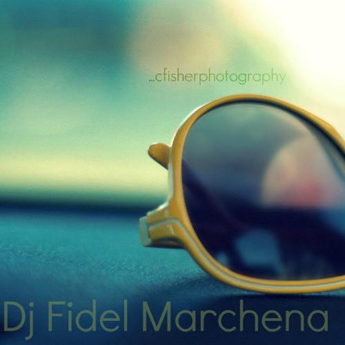 FidelMarchena's avatar