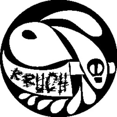 kruch's avatar