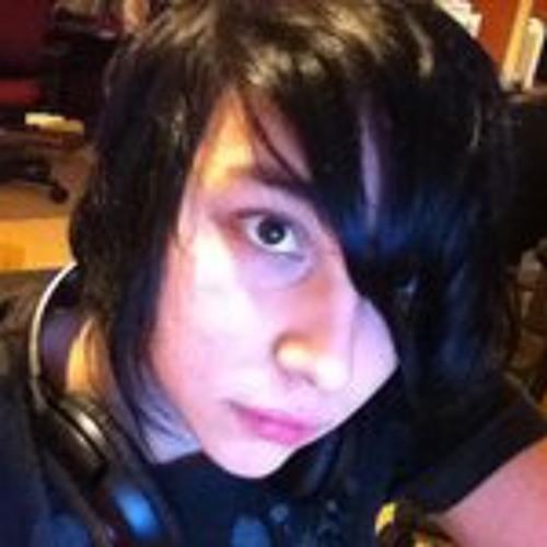Matthew Oandasan's avatar