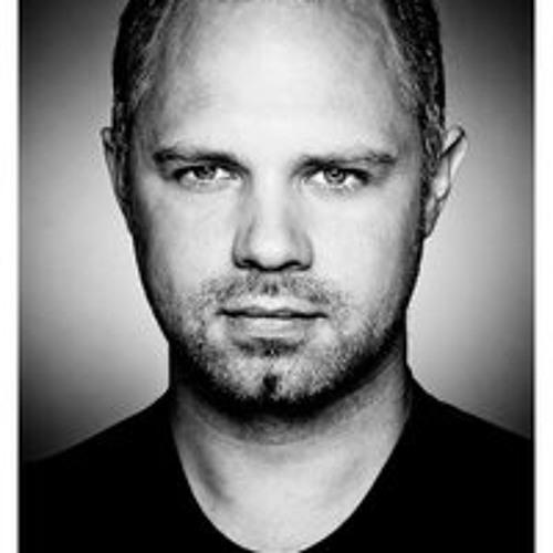Julien Trommenschlager's avatar