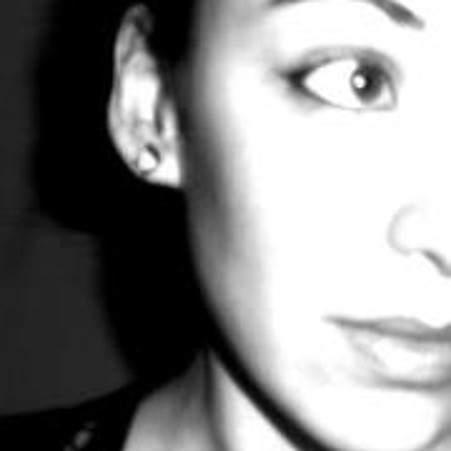 Montse Oliver's avatar