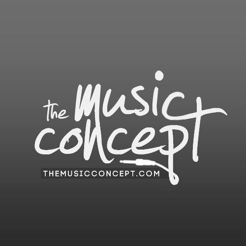 TheMusicConceptDOTCom's avatar