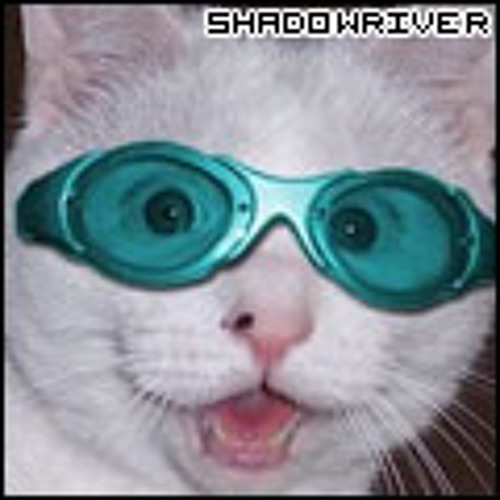Shadowriver's avatar