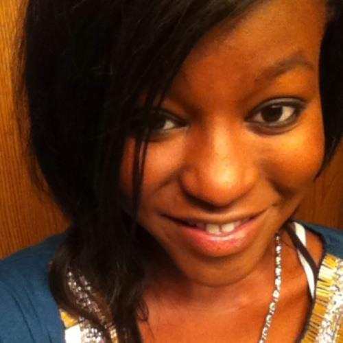 josephina sabino's avatar