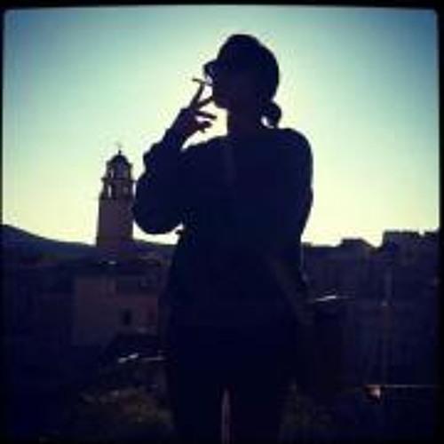 Donica Dhamelia's avatar